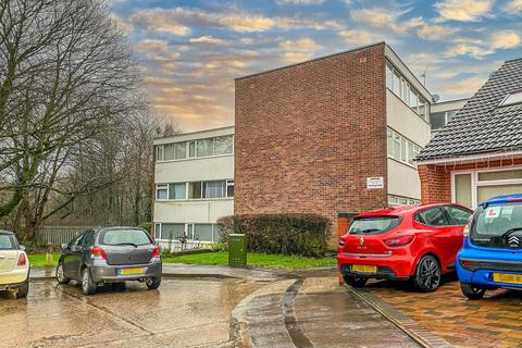 2 bedroom apartment for sale - Comrie Close, Wyken, Coventry