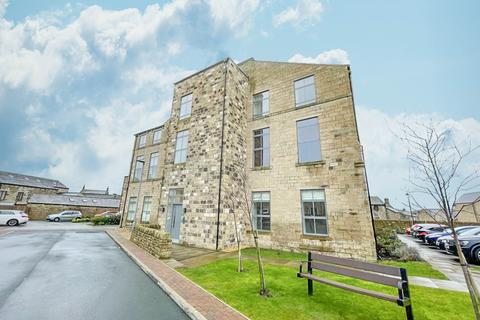 1 bedroom apartment for sale - Harwal Mill, Harwall Gate, Silsden