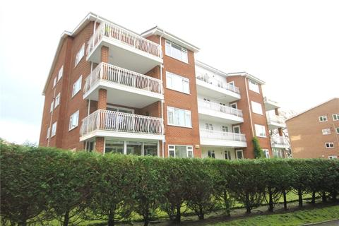 2 bedroom flat for sale - Overbury Road, Lower Parkstone, Poole, Dorset, BH14
