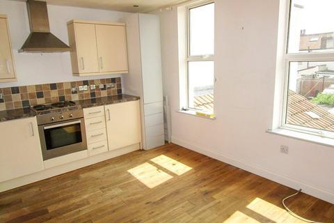 Studio for sale - Quarrington Road, Horfield, Bristol, BS7