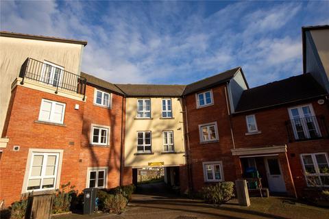 2 bedroom apartment for sale - Bartholomews Square, Horfield, Bristol, BS7