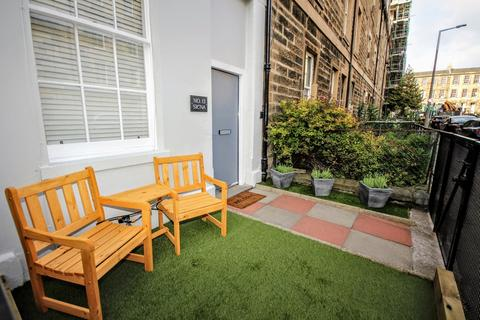 Studio to rent - West Newington Place, Edinburgh