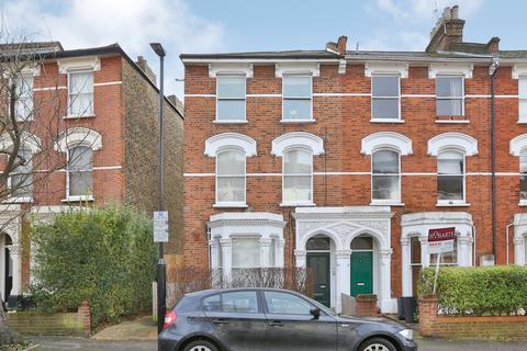 2 bedroom apartment to rent - Cornwall Road, Stroud Green