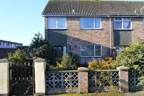 3 bedroom end of terrace house for sale - off Winterstoke Road, Weston-Super-Mare