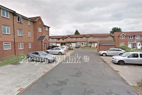 2 bedroom flat for sale - Express Drive, Ilford