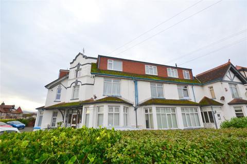 2 bedroom apartment for sale - Lloyd Street, Llandudno, Conwy, LL30