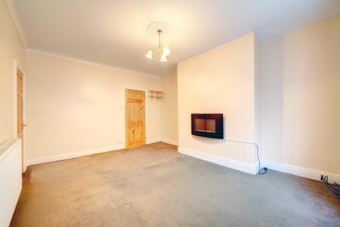 2 bedroom terraced house to rent - Robert Street, Blyth, Tyne & Wear