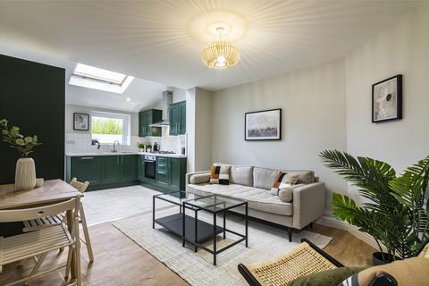 1 bedroom house share - Dennis Avenue, Beeston,