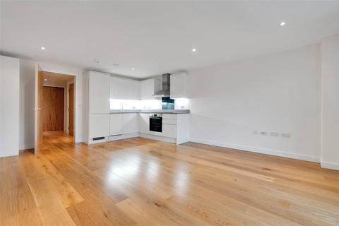 2 bedroom flat for sale - Dalston Lane Terrace, Dalston, London, E8
