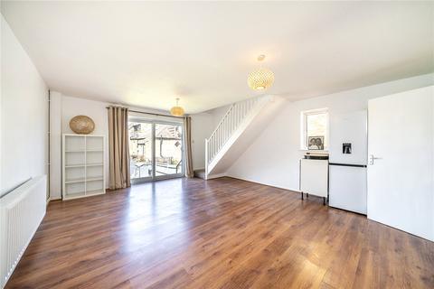 2 bedroom semi-detached house for sale - Donkey Alley, East Dulwich, London, SE22