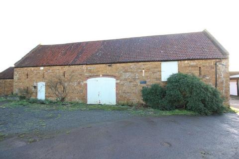 4 bedroom barn for sale - EASTWELL, MELTON MOWBRAY