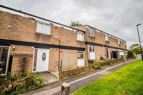 1 bedroom flat for sale - Stockley Road, Barmston, Washington, Tyne and Wear, NE38