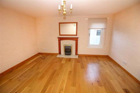 2 bedroom flat to rent - St Cuthberts Terrace, Hawick