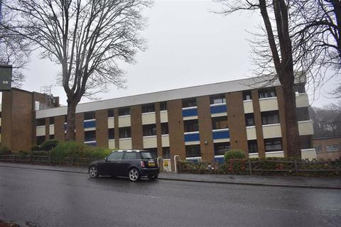 2 bedroom apartment for sale - Runnymede, Sketty, Swansea