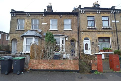 2 bedroom apartment for sale - Clyde Road, London, N15