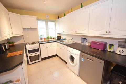 3 bedroom terraced house for sale - Spondon Road, London, N15