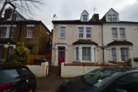 2 bedroom flat for sale - Kirkton Road, London, N15