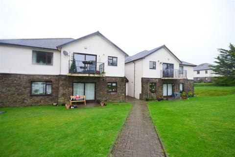 2 bedroom apartment for sale - Narberth Road, Tenby