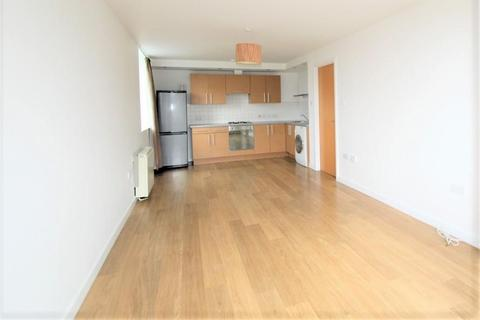 2 bedroom flat for sale - Conway Street, Liverpool