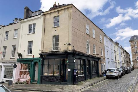 1 bedroom block of apartments for sale - The Mall, Clifton, Bristol