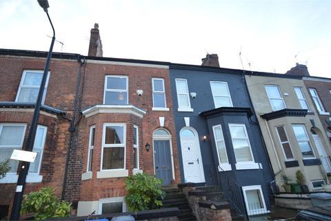3 bedroom terraced house - Thorn Grove, Sale, M33