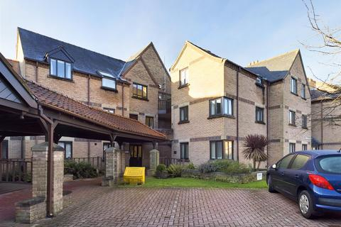 2 bedroom flat for sale - St. Ellens Court, Beverley