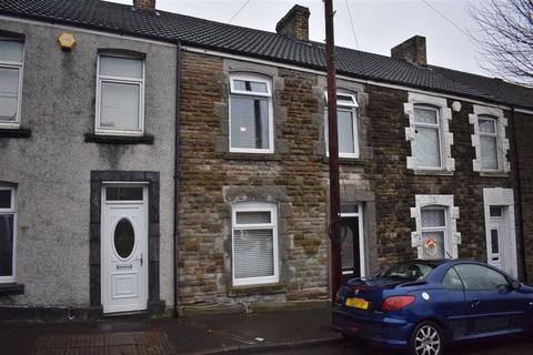 2 bedroom terraced house for sale - Approach Road, Manselton