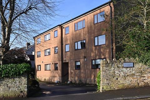 2 bedroom apartment for sale - 165 Ecclesall Road South, Sheffield