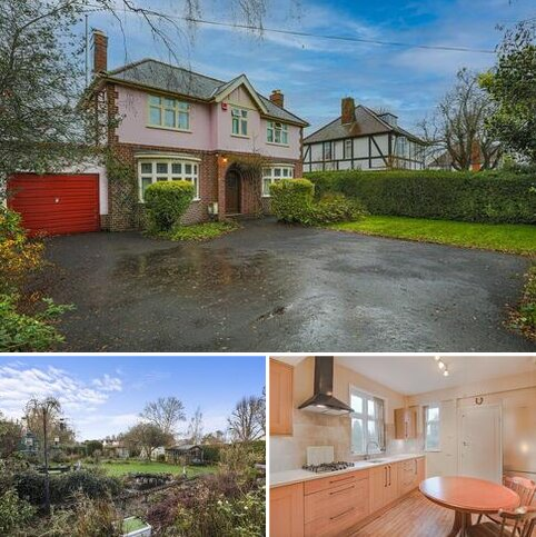 3 bedroom house for sale - Leicester Road, Glen Parva, Leicester