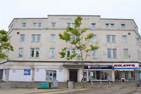 1 bedroom apartment for sale - Pearl House, Swansea