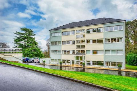 2 bedroom apartment for sale - 5, Wightwick Court, Wightwick, Wolverhampton, WV6