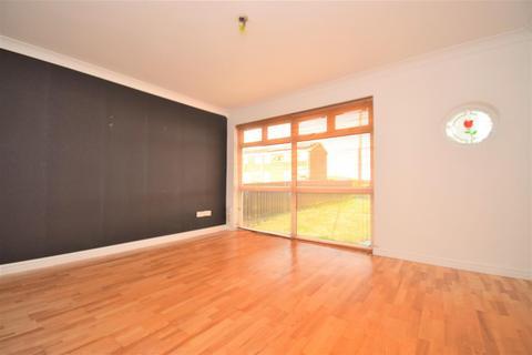 3 bedroom semi-detached house for sale - Tiverton Square, Thorney Close, Sunderland