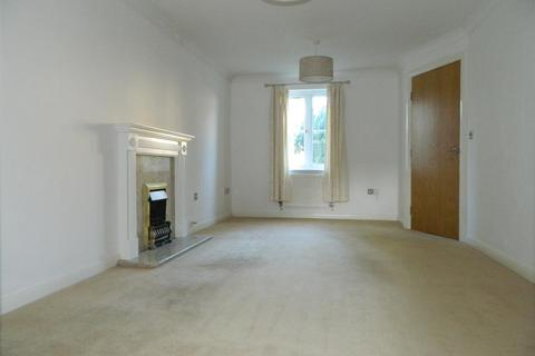 5 bedroom terraced house for sale - Fleming Way, St Leonards