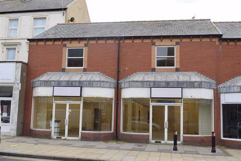 Property to rent - Promenade, Bridlington, East Yorkshire