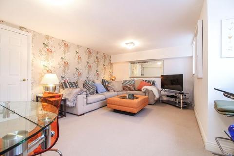 2 bedroom flat for sale - Milk Market, Newcastle Upon Tyne