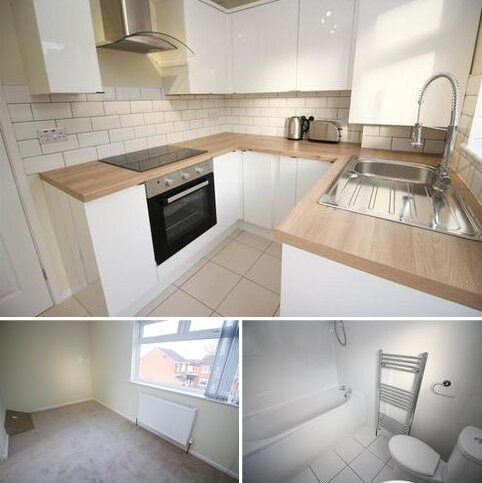 1 bedroom terraced house for sale - Harbottle Court, Newcastle Upon Tyne