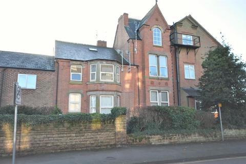 2 bedroom apartment for sale - Musters Road, West Bridgford, Nottingham