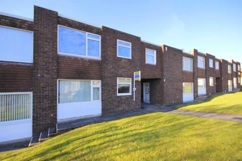 1 bedroom apartment to rent - Minster Court, Belmont, Durham