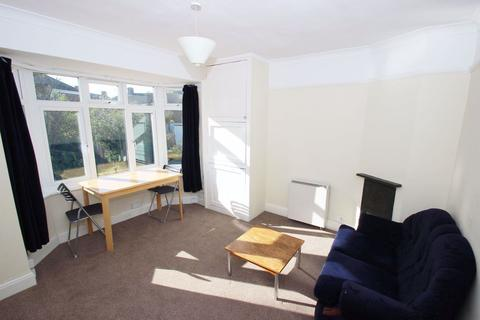 1 bedroom flat to rent - Courtland Road, Oxford