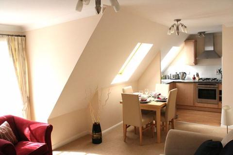 1 bedroom apartment to rent - St Martin at Bale Court, Norwich