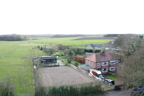 3 bedroom semi-detached house for sale - Kirkley, Ponteland, Newcastle Upon Tyne, Northumberland