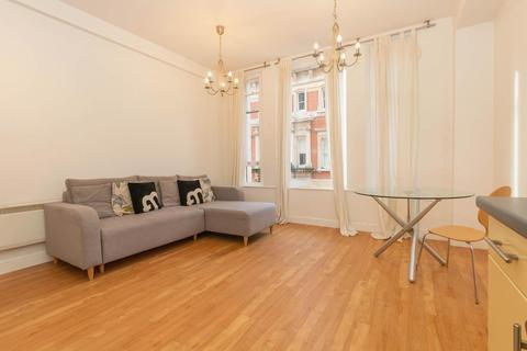 1 bedroom apartment to rent - Essex House, Temple Street, B2 5BG