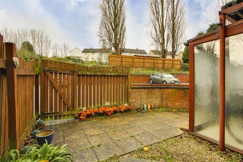 2 bedroom flat for sale - Valley Court, Carlton, Nottinghamshire, NG4 1NN