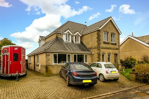 5 bedroom detached house for sale - Bryn-y-Maen, Colwyn Bay, Conwy, LL28