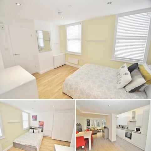 1 bedroom house share to rent - Macfarlane Road, Hammersmith, London W12
