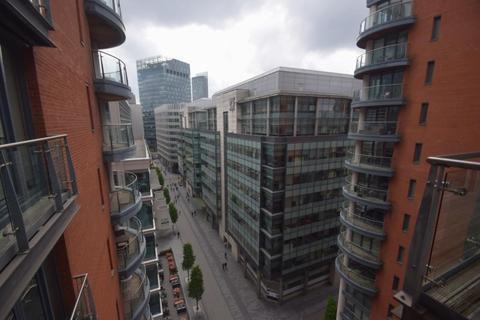 1 bedroom finca for sale - Leftbank, Spinningfields, Manchester, M3 3AF