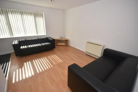 2 bedroom flat to rent - Stretford Road, Manchester, M15 5TN