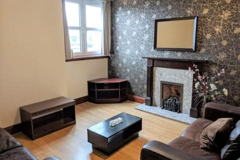 2 bedroom flat to rent - Broomhill Road, City Centre, Aberdeen, AB10 6HS