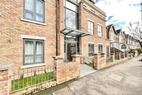 1 bedroom apartment to rent - Stainforth Road, Walthamstow, E17