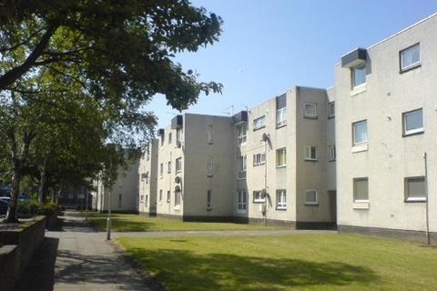 1 bedroom flat to rent - 73 Princes Court, Ayr KA8 8HX